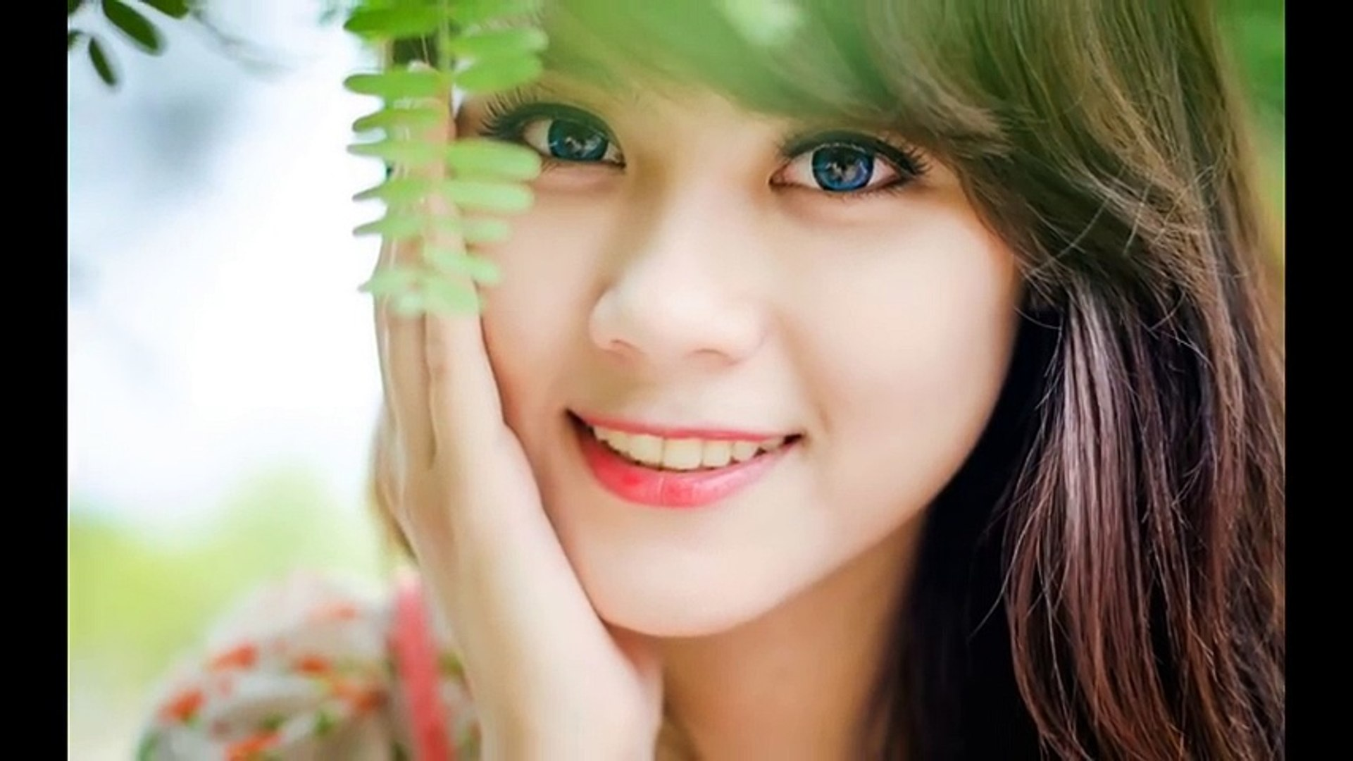 Most beautiful girls face pictures __ Pics face girl beautiful