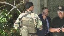Tunisie, LE SERVICE MILITAIRE DÉSORMAIS OBLIGATOIRE