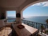 Espagne : Achat Appartement 3 chambres Balcon super vue : Le meilleur appartement en bord de mer ? On visite