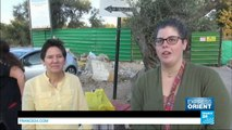 JERUSALEM - Ces juifs ultra-orthodoxes qui ne veulent plus voir de femmes prier