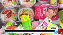Changer de couleur de peau : Les dangers des crèmes blanchissantes – CÔTE D'IVOIRE