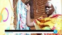Soudan : les réfugiés sud-soudanais de Khartoum écartés du scrutin présidentiel