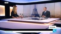 Fraude fiscale : avec la condamnation de l'héritière Ricci, la France veut frapper fort