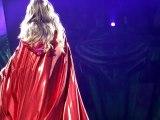 Sarah Brightman and Mario Frangoulis - The Phantom of the Opera - Live 2008