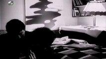 Kljuc - Ceo domaci film (1965) 1. DEO