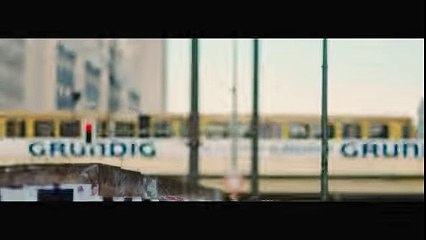 MOE PHOENIX feat PA SPORTS - HABIBI