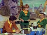 Lost In Space S02 E6  The Prisoners Of Space