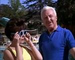 Bewitched S03 E31 Bewitched Bothered And Infuriated