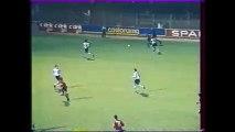 20/10/89 : Erik Van den Boogaard (85') : Angers - Rennes (3-2)