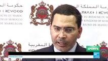 CAN-2015 : le Maroc craint Ebola, le Ghana nouvel organisateur ? - FOOTBALL
