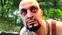 FAR CRY 3 Classic Edition Bande Annonce