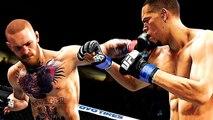 EA SPORTS UFC 3 Bande Annonce De Lancement