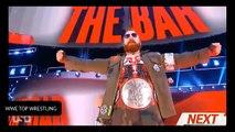 Roman Reigns vs Sheamus WWE Raw 12th feb 2018 - RAW 2/12/18 Highlights | Full Match Highlight