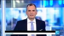 """Manifestation de soutien à Gaza : """"La situation a dégénéré sur le boulevard Barbès"""" à Paris"""