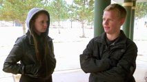 Escaping Polygamy S02 E11 After the Escape  Struggling to Survive