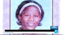 États-Unis : quand les portes des écoles publiques de Virginie étaient fermées aux enfants noirs
