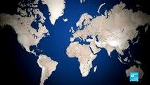 Mondial 2014 : les résultats de ce week-end avec notre correspondant à Rio