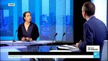 09/04/2014 REVUE DE PRESSE INTERNATIONALE