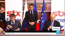 """Sanctions contre la Russie : les Européens se contentent de la """"phase 2"""" - #JTéco"""