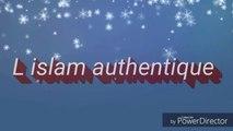 L islam authentique - SEÏD CHERIF OUSMANE MADANE HAIDARA à ( Lafiabougou )