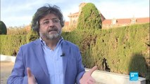 Catalonia Independence: Catalans consider seceding before Spain can act