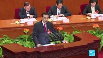 China: Xi opens Communist Party congress with eye on extending power