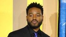 Kevin Feige Talks 'Black Panther' Sequels