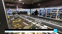 Europe contaminated eggs crisis: Two arrested as scandal widens