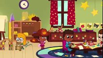 Clean Up Song  Kids Song for Tidying Up  Super Simple Songs