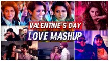 Valentine's Day Special Songs- LOVE WALI FEELING - 'Romantic