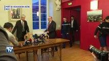 Affaire Maëlys: comment Nordahl Lelandais est passé aux aveux
