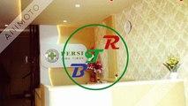 0811-366-5898(SIMPATI), Desain Ruang Tamu Ala Jawa Pasuruan, Desain Ruang Tamu Arab Pasuruan, Desain Ruang Tamu Ala Turki Pasuruan