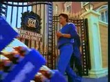 PEPSI ADS Re-Alive | Sachin and Shah Rukh Khan in old Pepsi Commercial