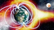 أسرار الأرض الحلقة 7