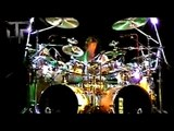Nuno Bettencourt Feat Mike Mangini - Too Late London 98