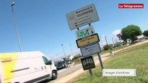 Conseil régional. Un amendement pour rapprocher Loire-Atlantique et Bretagne administrative