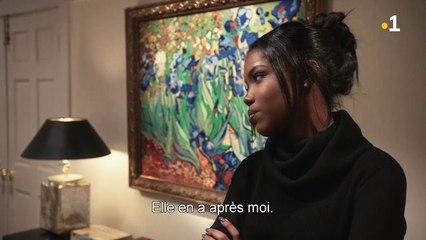 """Interviews """"Lenny Kravitz / Roland"""" Saison 1 (Polynésie La 1ère) (VOSTFR)"""