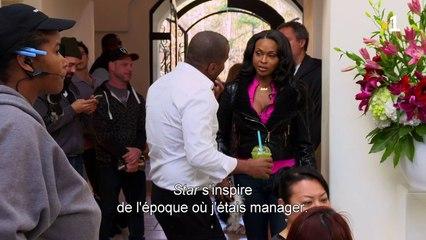 """Interviews """"Lee Daniels"""" Saison 1 (Polynésie La 1ère) (VOSTFR)"""