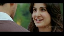Tune Jo Na kaha Mein Woh Sunta Raha _ Best Hindi song _ katrina kaif john abraham movie Song ... .mp4