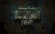 A Series of Unfortunate Events - Trailer Saison 2
