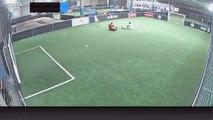 Equipe 1 Vs Equipe 2 - 15/02/18 12:36 - Loisir Bordeaux - Bordeaux Soccer Park