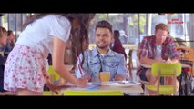 Akhil   Akh Lagdi (Official Video) _ Desi Routz _ True Makers _ Latest Punjabi Song 2018