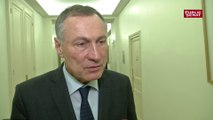 Statut de l'élu local : « On ne veut pas une grande loi », répond Jean-Marie Bockel