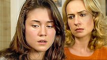 Marie-Claire, 16 ans : coupable d'être enceinte - Film COMPLET en Français
