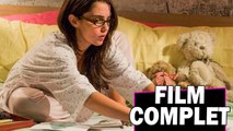 Coup de Foudre avec un Inconnu - Film COMPLET en Français