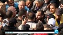 TUNISIE : De la chute de Ben Ali aux législatives, retour sur 4 années de transition démocratique