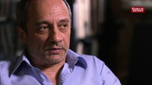 "Témoignage Alexandre Podrabinek - Extrait documentaire  ""Nuremberg du communisme"""