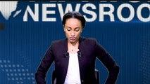 AFRICA NEWS ROOM - Mali : Le chômage principale cause de l'immigration