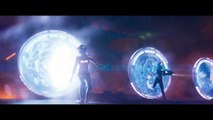 """Ready Player One - Bande-annonce """"Come With Me"""" VO"""