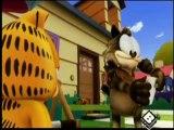 EL Show de Garfield - Problemas, problemas, problemas